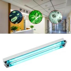 ProCart® UV-C baktériumölő...