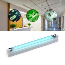 ProCart® UV-C ózon...