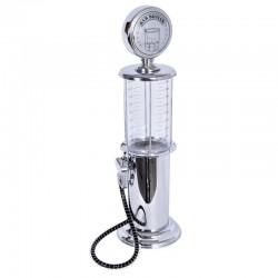 ProCart® Dupla fokozatú adagoló, 900 ml-es kapacitású, ezüst