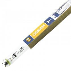 LBA UV-C baktériumölő cső, 30W