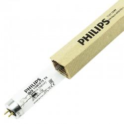 Philips UV-C baktériumölő...