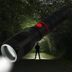 ProCart® CREE LED SMD 10W...