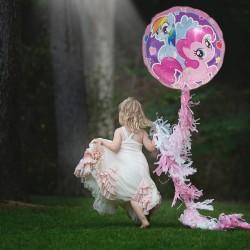 ProCart® My Little Pony...