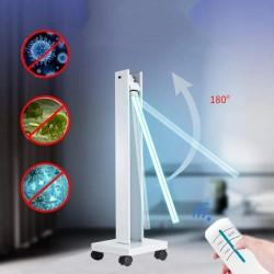 ProCart® UVC baktériumölő...