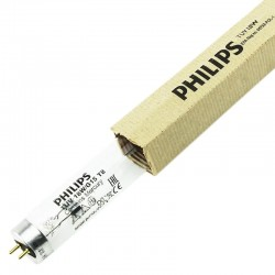 Philips UVC baktériumölő...