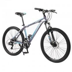 Phoenix MTB kerékpár,...