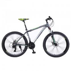 """Phoenix MTB kerékpár, 26""""..."""