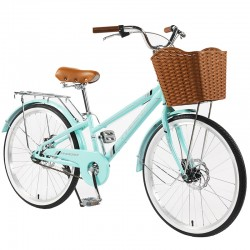 Phoenix Női kerékpár...