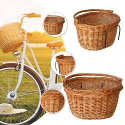 ProCart® Kerékpár kosár,...
