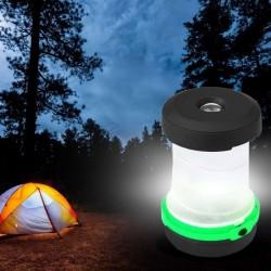 ProCart® lámpa, kemping...