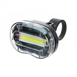 ProCart® LED kerékpárlámpa,...