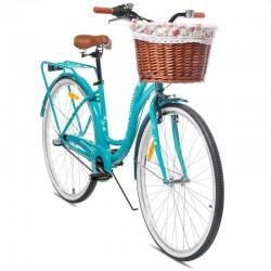 Maltrack Nexus Női kerékpár...