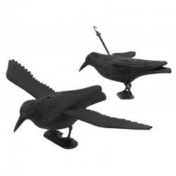 MT MALATEC madárijesztő,...