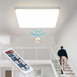 LVT LED mennyezeti lámpa,...