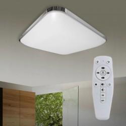 LVT SMD LED Mennyezeti...