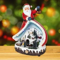 Home Karácsonyi dekoráció...