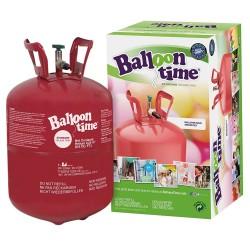 ProCart® Hélium palack,...