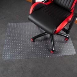 ProCart® szőnyegvédő...