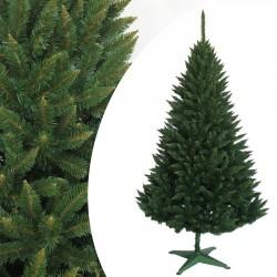 ProCart® Karácsonyi...