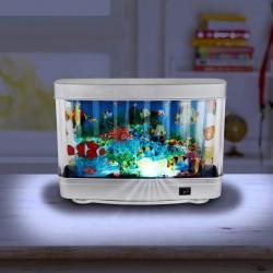 Globo Dekoratív lámpa,...