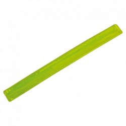 ProCart® Biztonsági fényvisszaverő szalag, összecsukható a karon vagy a lábon, 3x34 cm