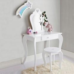 ProCart® toalett asztal és...