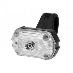 ProCart® LED kerékpár...