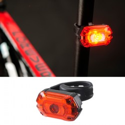 ProCart® LED Hátsó lámpa,...
