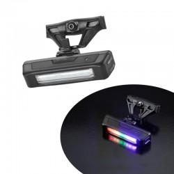 ProCart® RGB LED Hátsó...