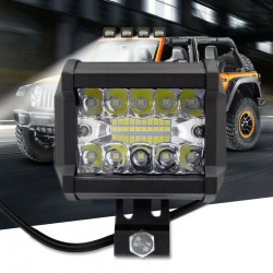 LVT EPISTAR LED reflektor,...