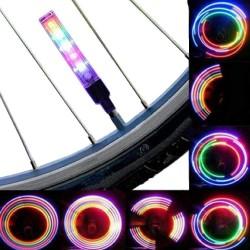 ProCart® RGB LED...