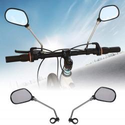 ProCart® Kerékpár...