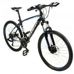 Phoenix MTB kerékpár, 26...
