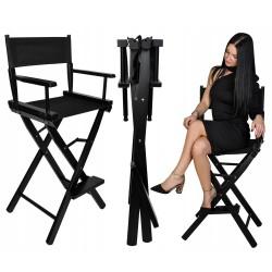 Beautylushh Smink szék,...