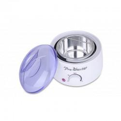 ProCart® Pro Wax Elektromos viaszmelegítő, 100W, viasz tartály termosztáttal, 400ml