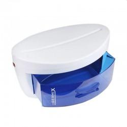 ProCart® Professzionális UVC sterilizáló, 8W, eszközökhöz, műszerekhez, 1 levehető fiók