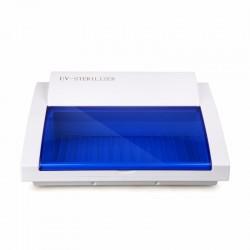 ProCart® Professzionális UVC-sterilizáló, 8W-os cső, apró tárgyakhoz, hatékony fertőtlenítés