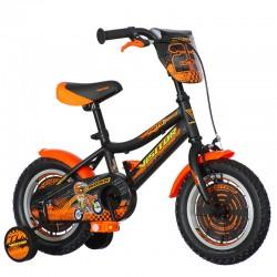 Visitor MotoCross kerékpár,...