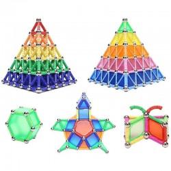 ProCart® 3D Mágneses...