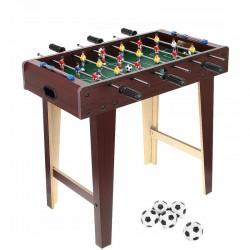 MT Malatec csocsó asztal,...