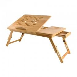 MT Malatec laptop asztal,...