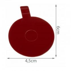MT Malatec Komplett szélvédő-helyreállító készlet, javítás uv gyantával, 10 kiegészítő