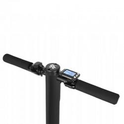 Kruzzel Elektromos roller, 250W-os, összecsukható, 25 km / óra, távolság 20 km, 7 hüvelykes kerekek