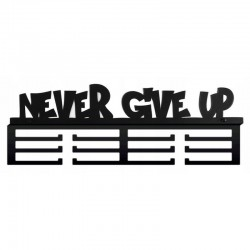 ProCart® Never give up...