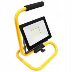 LVT Hordozható SMD LED...
