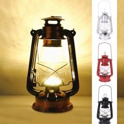 Lámpás, 6 meleg fehér LED,...