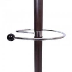 ProCart® fogas, 179 cm, 16 kar, esernyő állvány, márvány talp