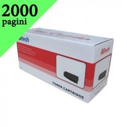 Toner compatibil pentru HP Q2612A marca Retech