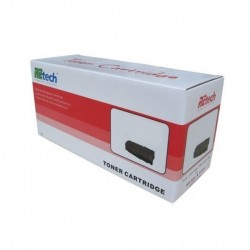 Toner compatibil pentru imprimante Phaser 3116 109R00748 Retech