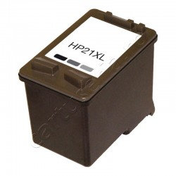 Cartus compatibil pentru HP-21XL C9351AE